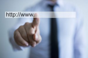 Searching For A SEO Roofing Marketing Company